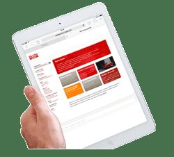 Højrentekonto - Attraktiv indlånsrente på din opsparing hos Ikano Bank