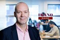 Henrik Staulund - Country Manager