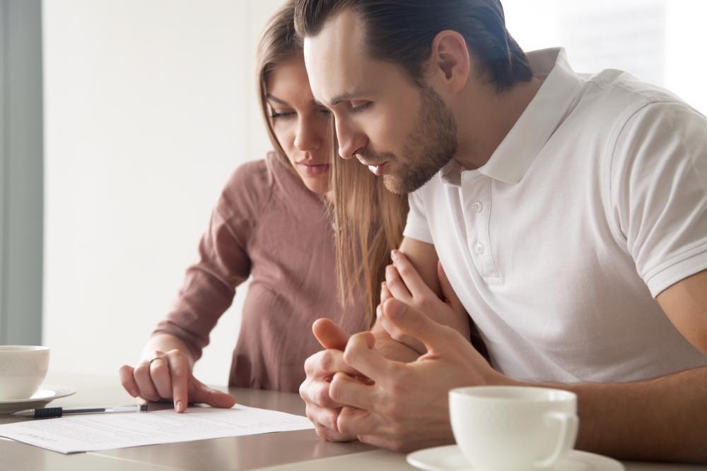 hvordan virker et dating agency